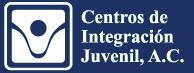 Centros de Integraci�n Juvenil, A.C.
